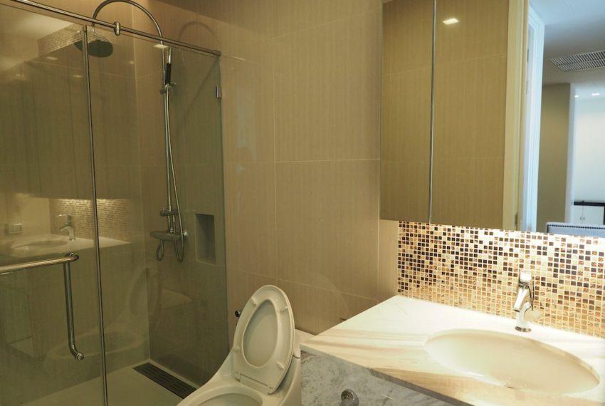 CircleLivingPrototype_Bathroom_Rent