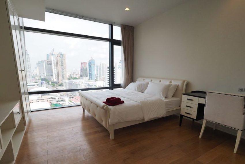 CircleLivingPrototype_Bedroom2_Rent