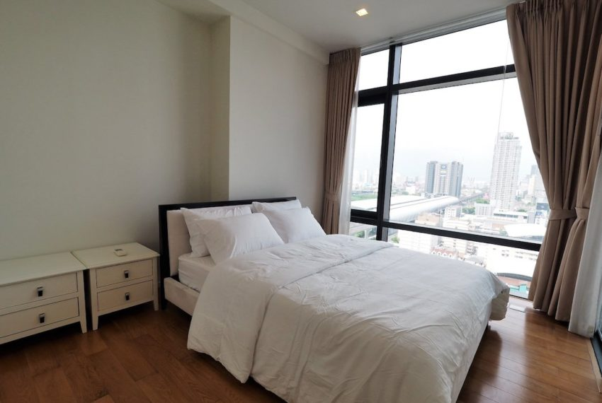 CircleLivingPrototype_Bedroom_Rent