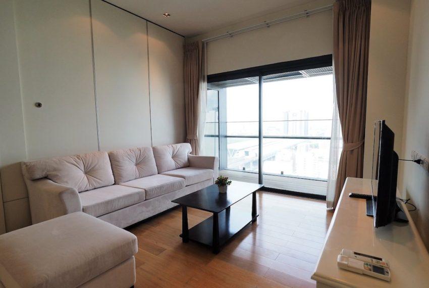 CircleLivingPrototype_Livingroom_Rent