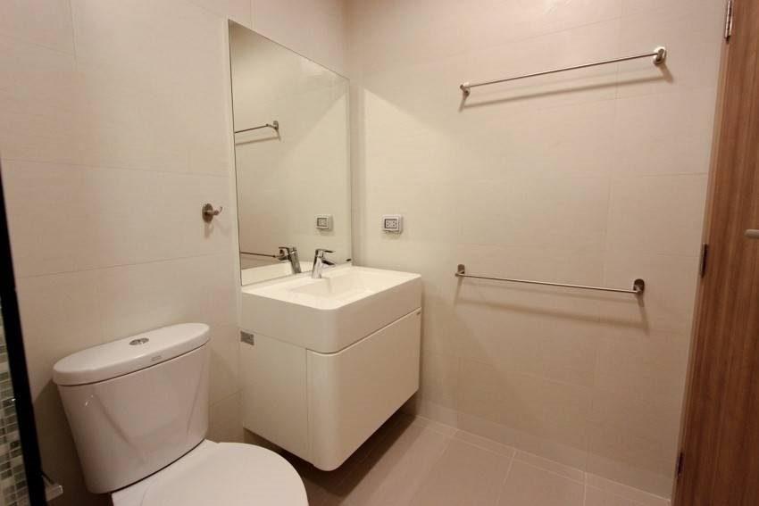 CondoletteMidstRama9_1b1b_Bathroom1.2
