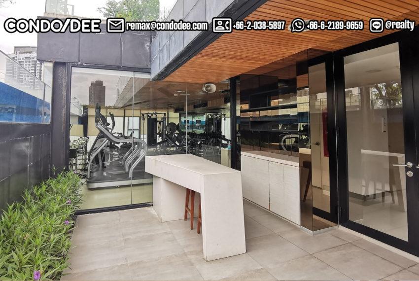 counter bar