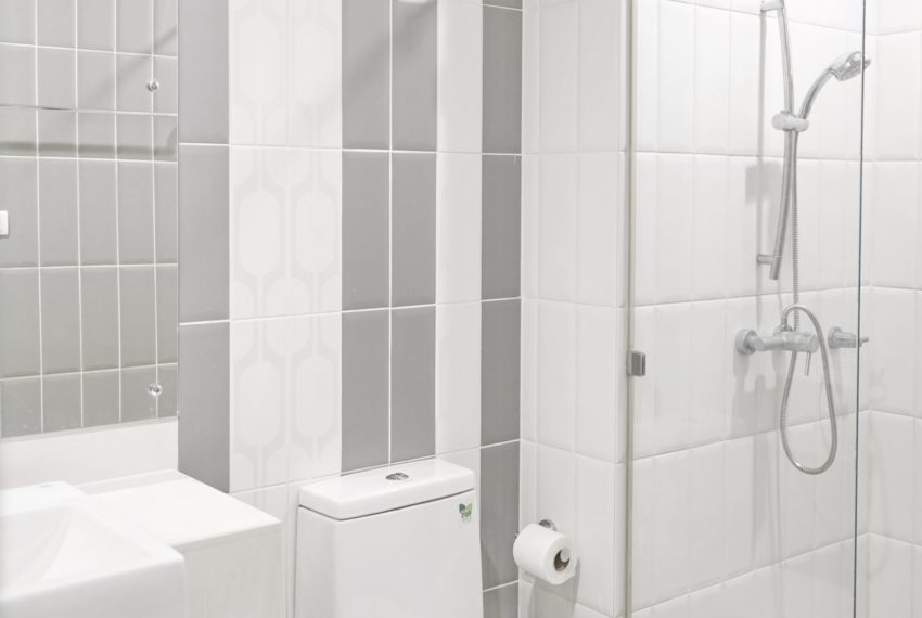 Crclc bathroom2