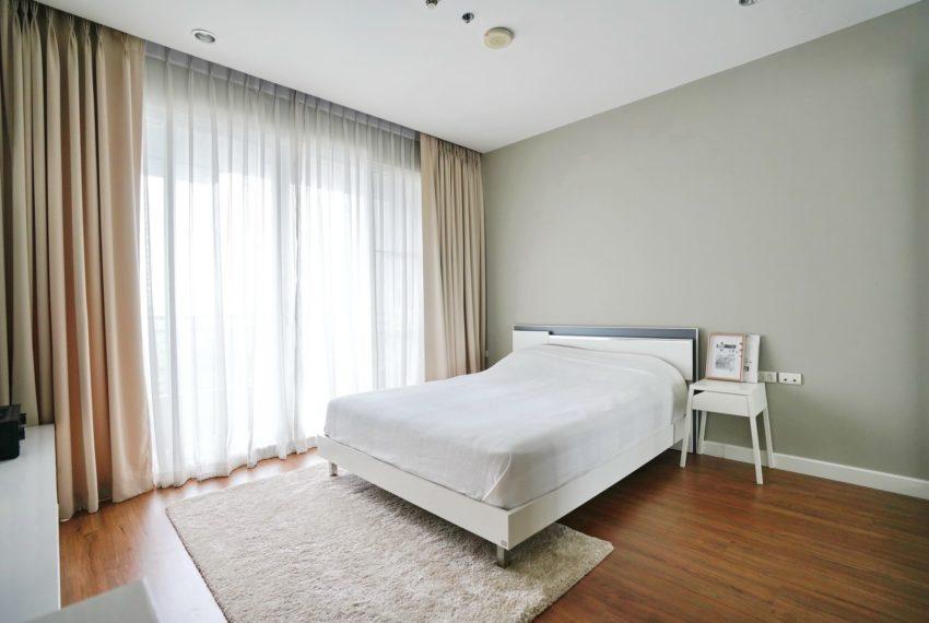 Crclc bedroom
