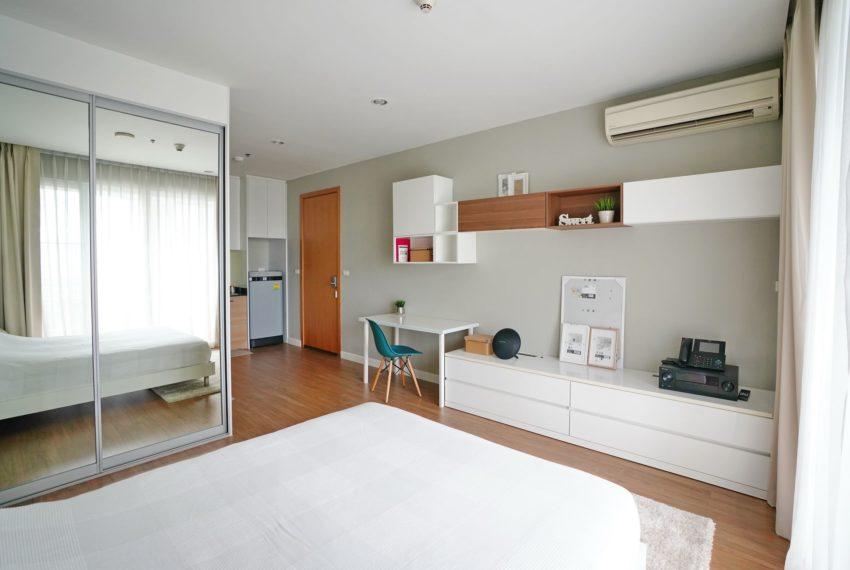 Crclc bedroom1