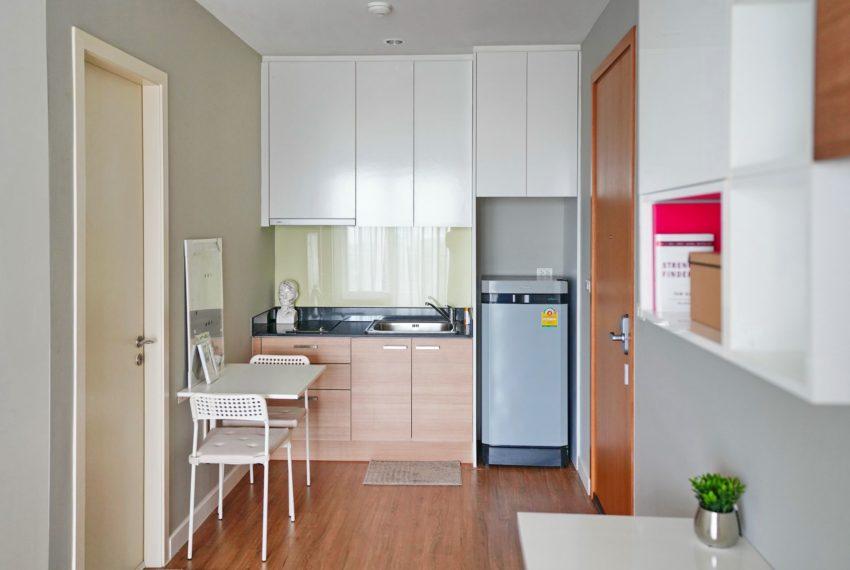 Crclc livingroom1