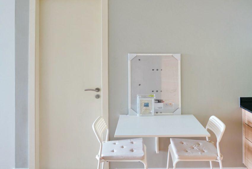 Crclc livingroom2