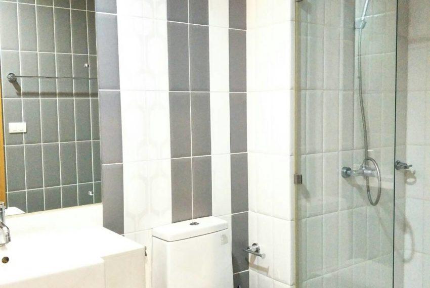 Crcle-Sale-bath room