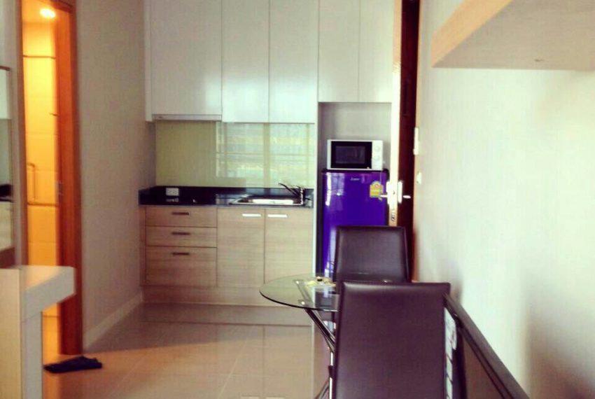 Crcle-Sale-livingroom2