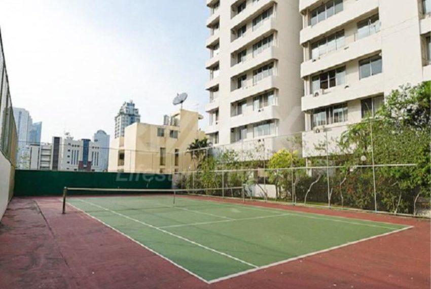 DS-Tower-1-Sukhumvit33-tennis