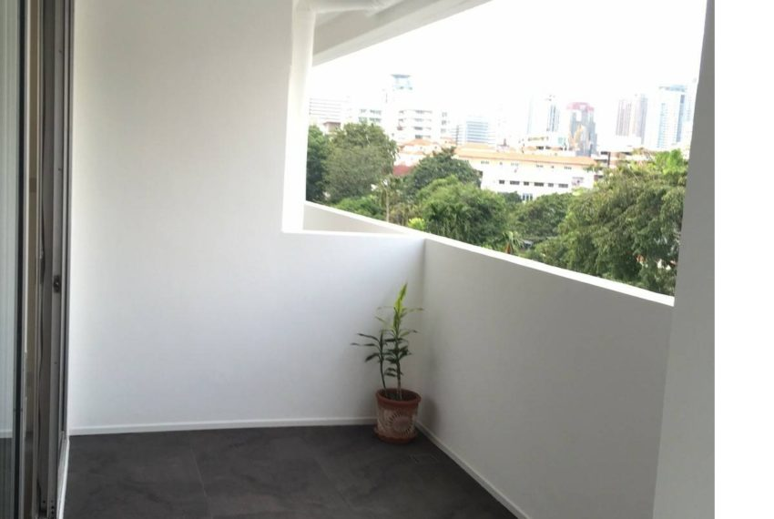 DS Tower 2-balcony-sale_rent