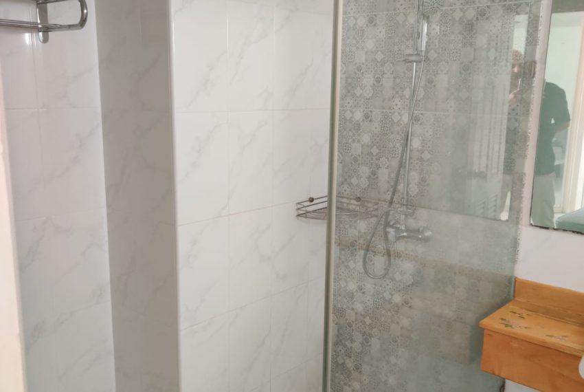DS Tower 2-bathroom-sale_rent