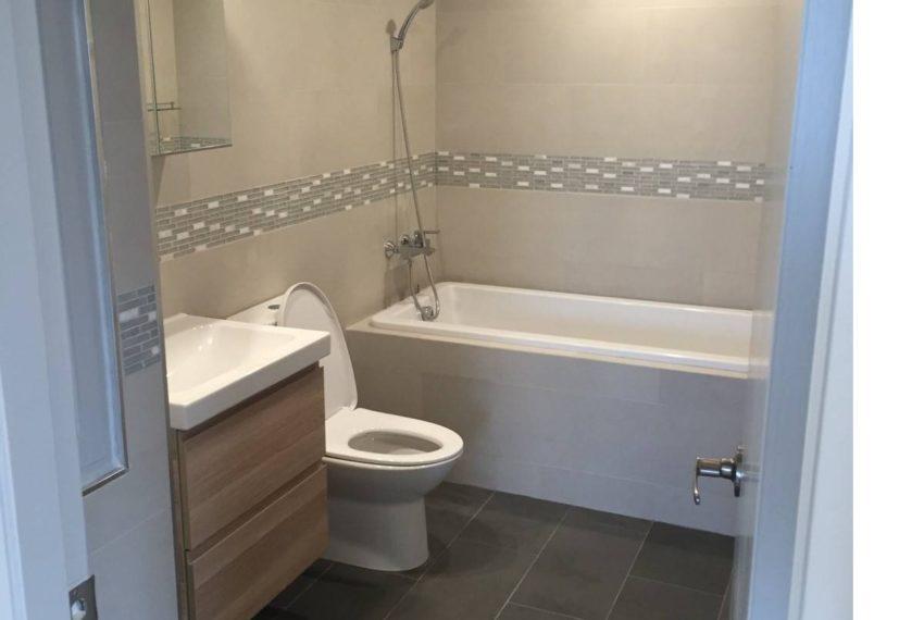 DS Tower 2-bathroom-sale_rent2