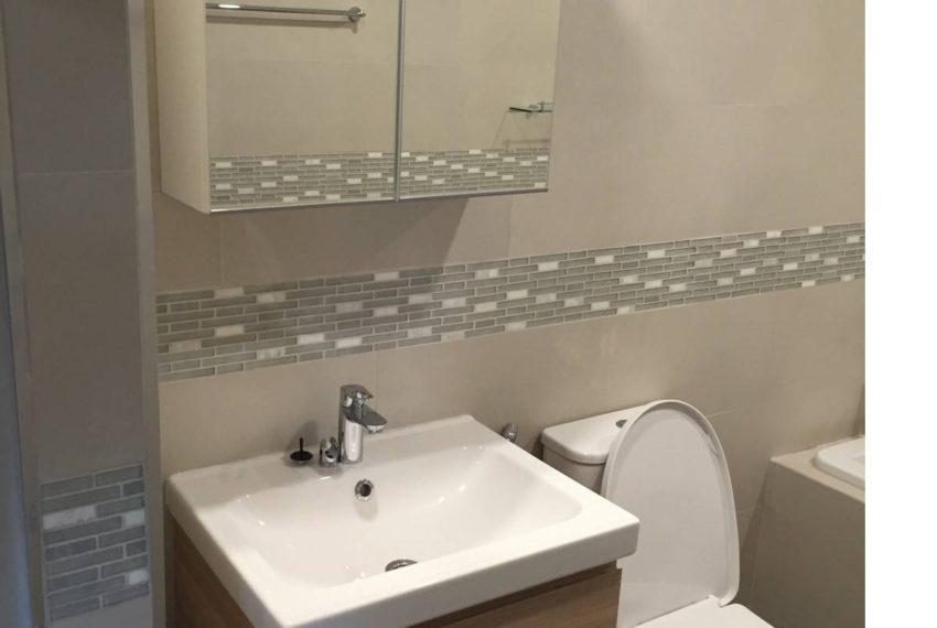 DS Tower 2-bathroom-sale_rent3