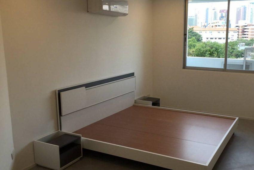 DS Tower 2-bedroom-sale_rent