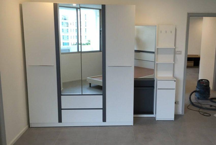 DS Tower 2-bedroom-sale_rent (2)
