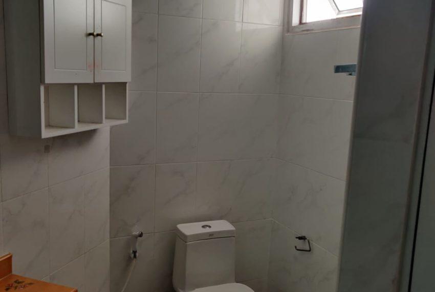 DS Tower 2-bedroom-sale_rent2 (2)