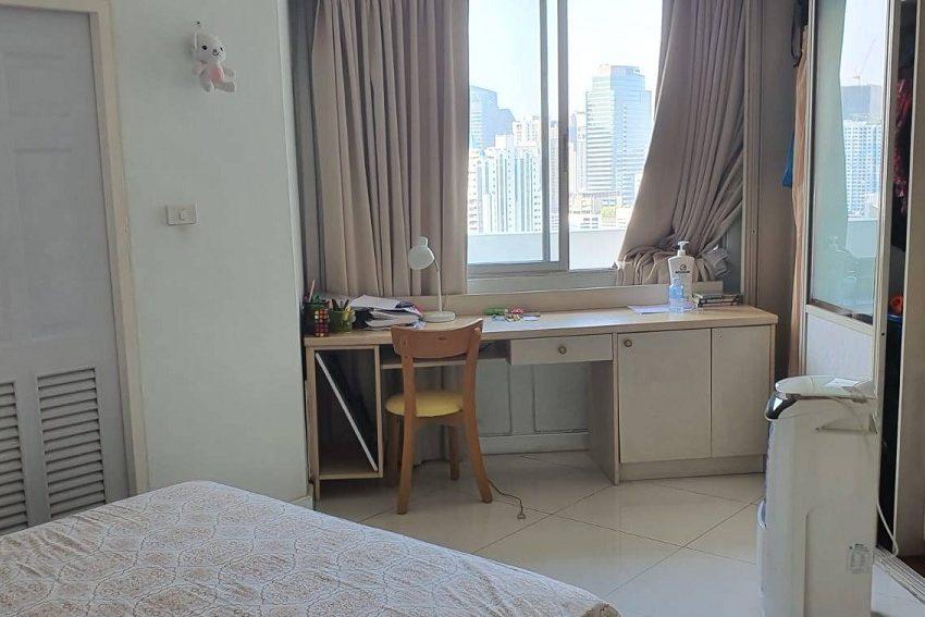 DS Tower 2-bedroom-sale_rent3