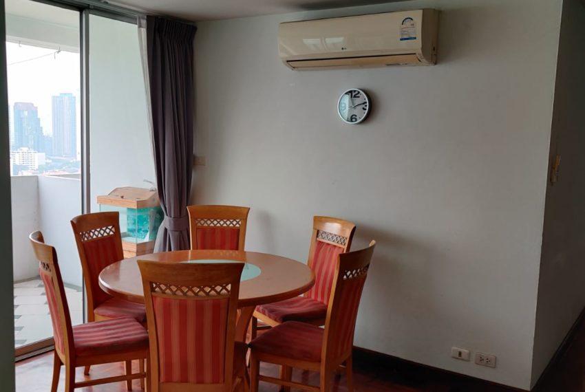 DS Tower 2-kitchen-sale_rent
