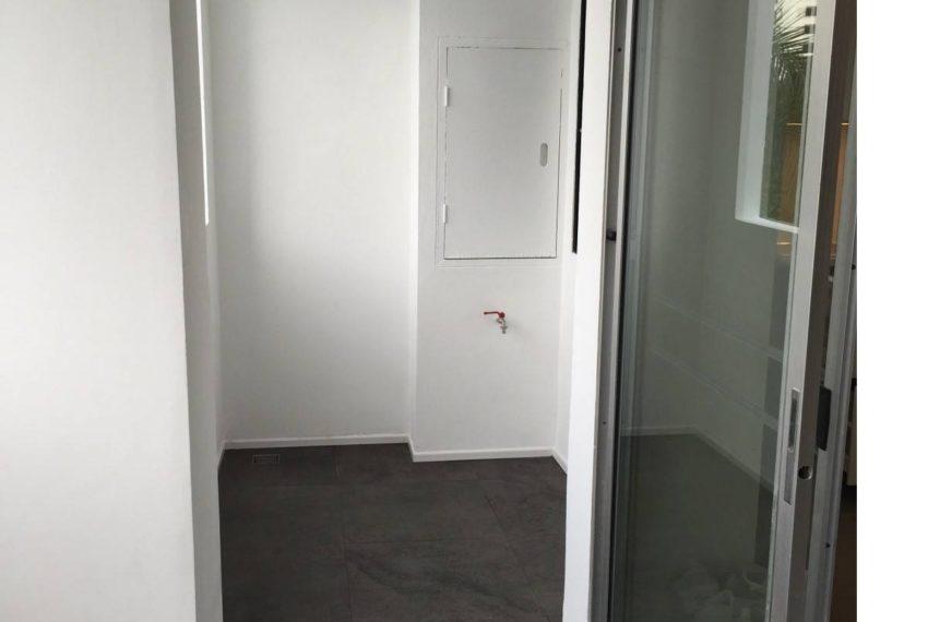 DS Tower 2-livingroom-sale_rent (2)
