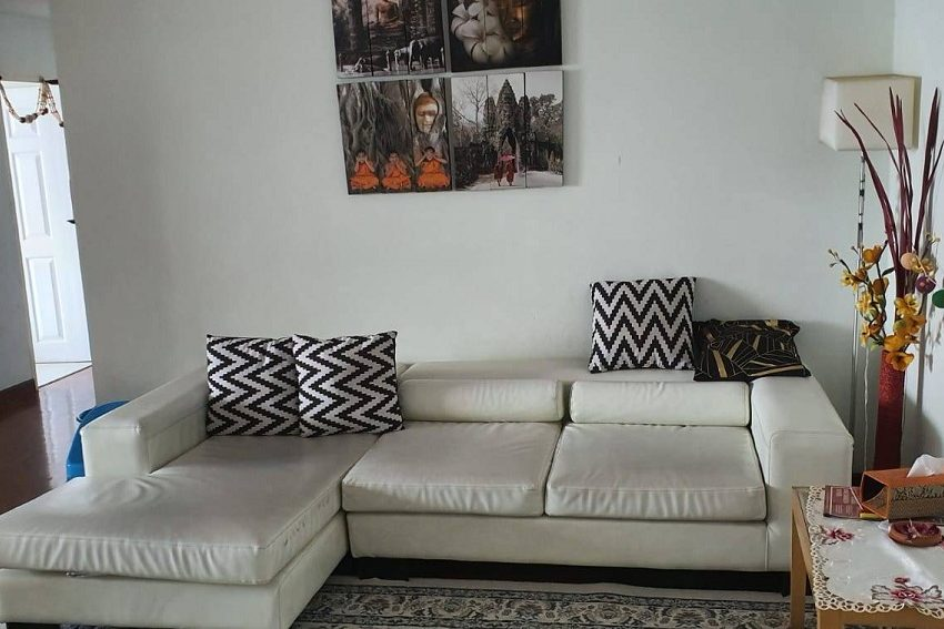 DS Tower 2-livingroom-sale_rent2