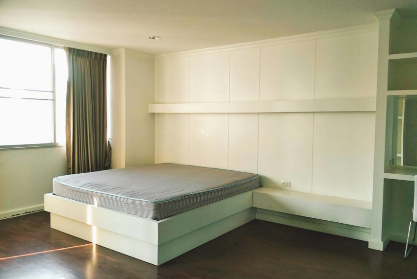 DS-Tower-High-floor-3b3b-sale-bed