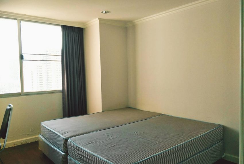 DS-Tower-High-floor-3b3b-sale-bed2