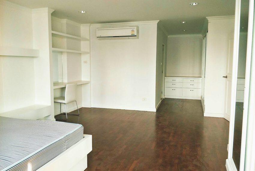 DS-Tower-High-floor-3b3b-sale-bedroom