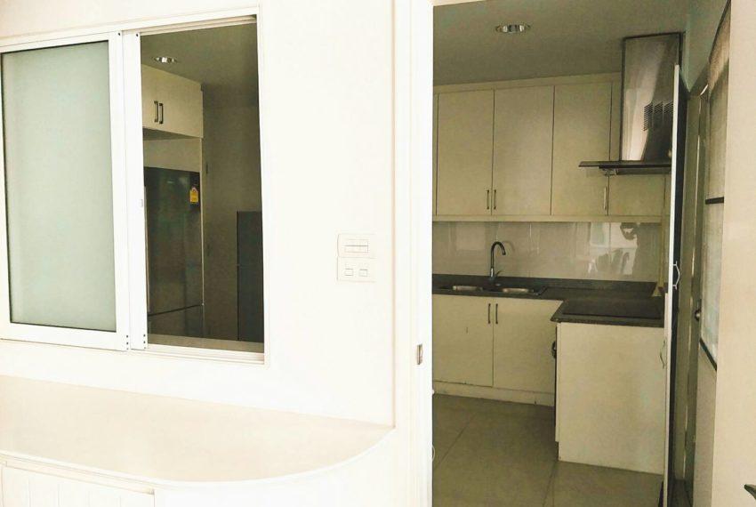 DS-Tower-High-floor-3b3b-sale-kitchen