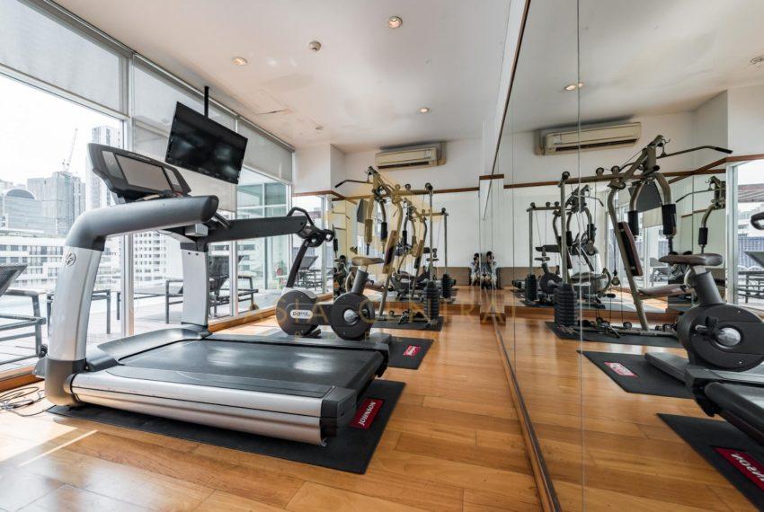 Destiny-55-Thonglor-fitness