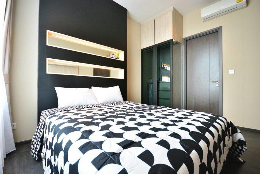 EDGE-sell-bedroom