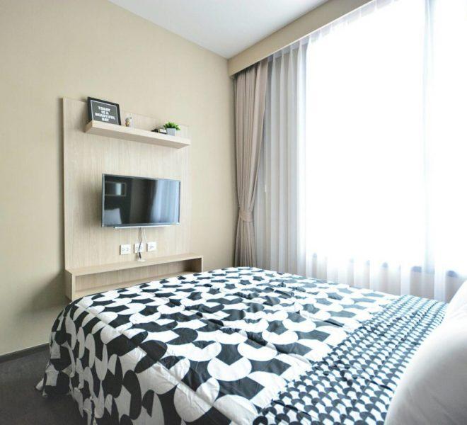 EDGE-sell-bedroom1