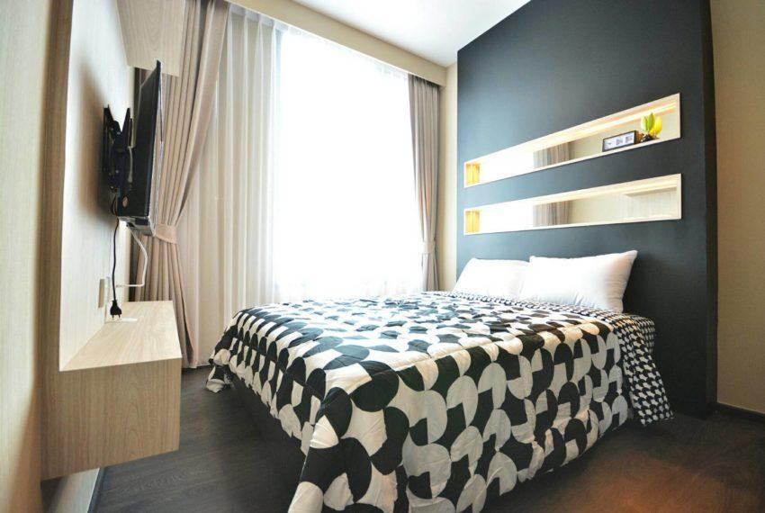 EDGE-sell-bedroom2