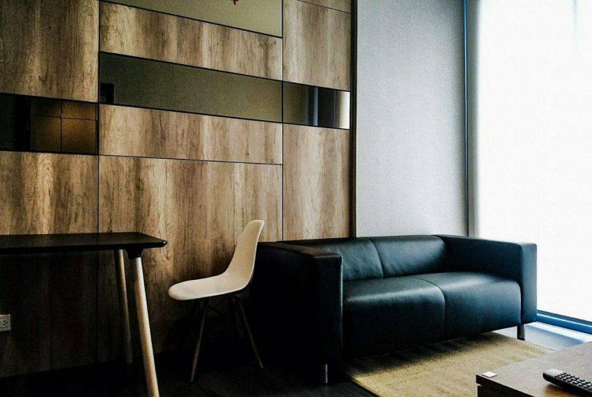 Edge-seller livingroom1