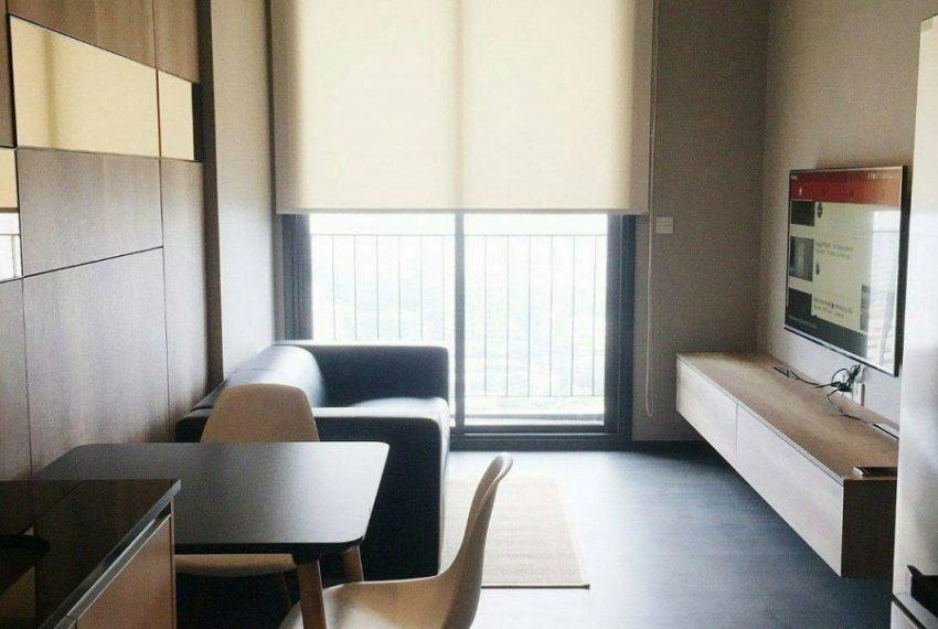 Edge-seller livingroom2