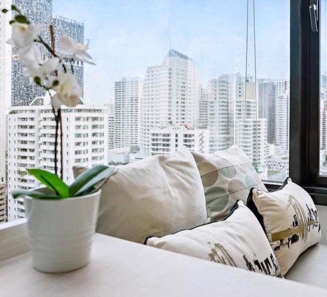 Edge23_Bedroom2_Sale_Rent