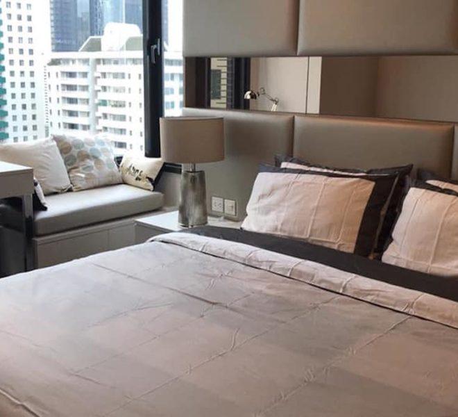 Edge23_Bedroom3_Sale_Rent
