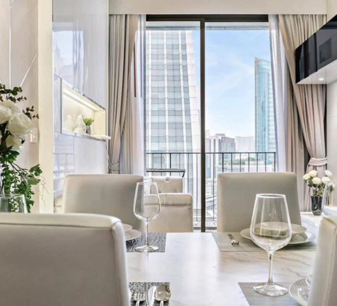 Edge23_Livingroom2_Sale_Rent