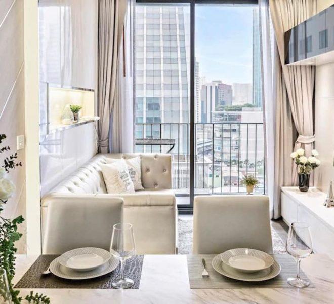 Edge23_Livingroom_Sale_Rent