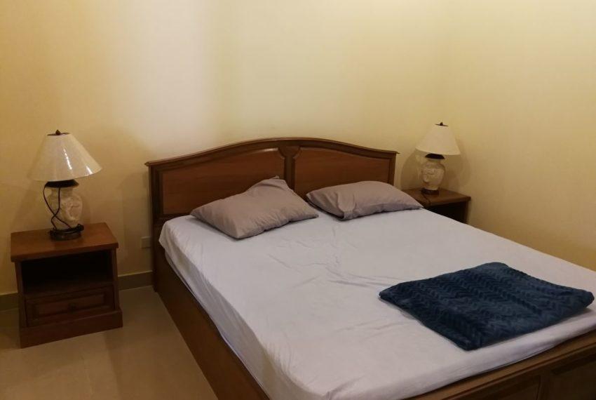 Elpatio5fl_2b2b_Bedroom1.1