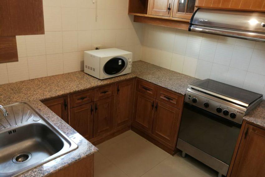 Elpatio5fl_2b2b_Kitchenroom