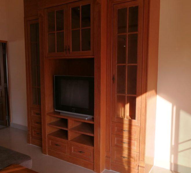 Elpatio5fl_2b2b_Livingroom