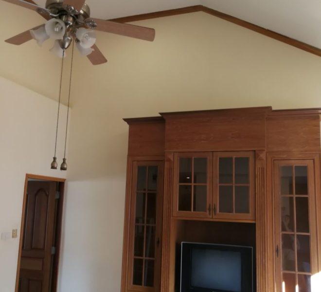 Elpatio5fl_2b2b_Livingroom1.1