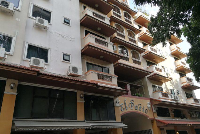 Elpatio_Building
