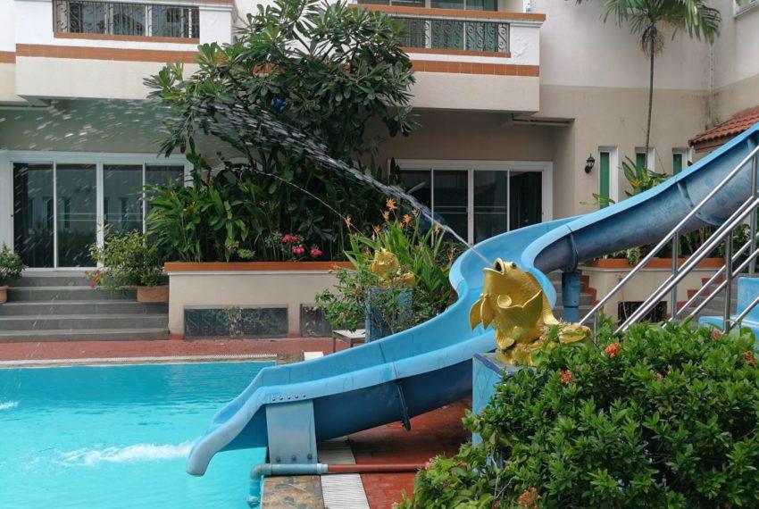 Elpatio_Swimmingpool1.5