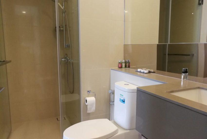 EsseAsoke47FL_2b2b_Bathroom1.2