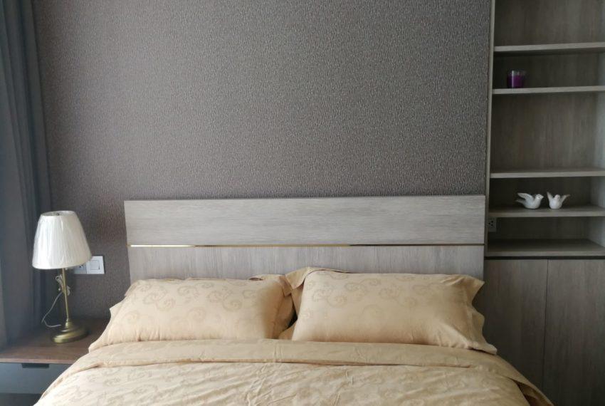 EsseAsoke47FL_2b2b_Bedroom1.2
