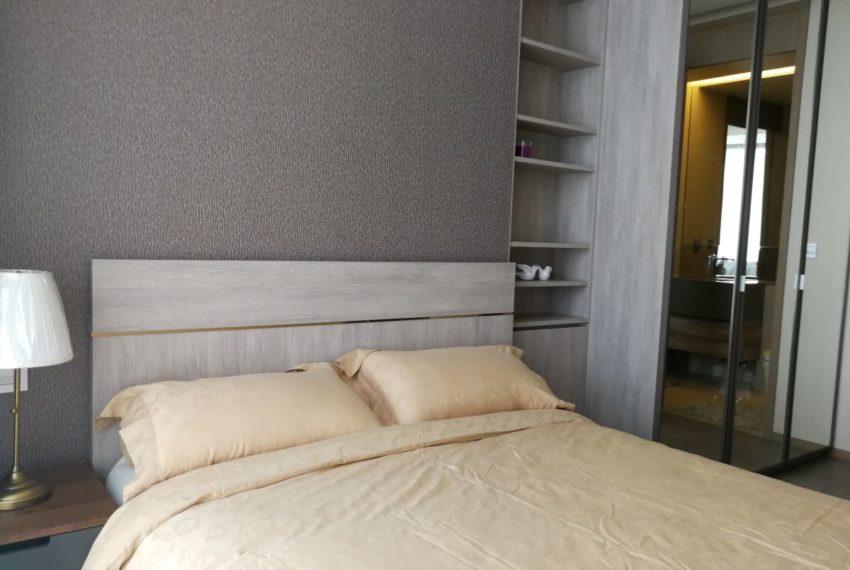 EsseAsoke47FL_2b2b_Bedroom1.3