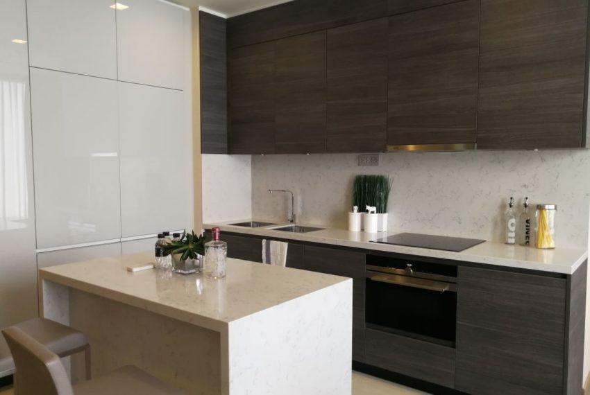EsseAsoke47FL_2b2b_Kitchen1.1