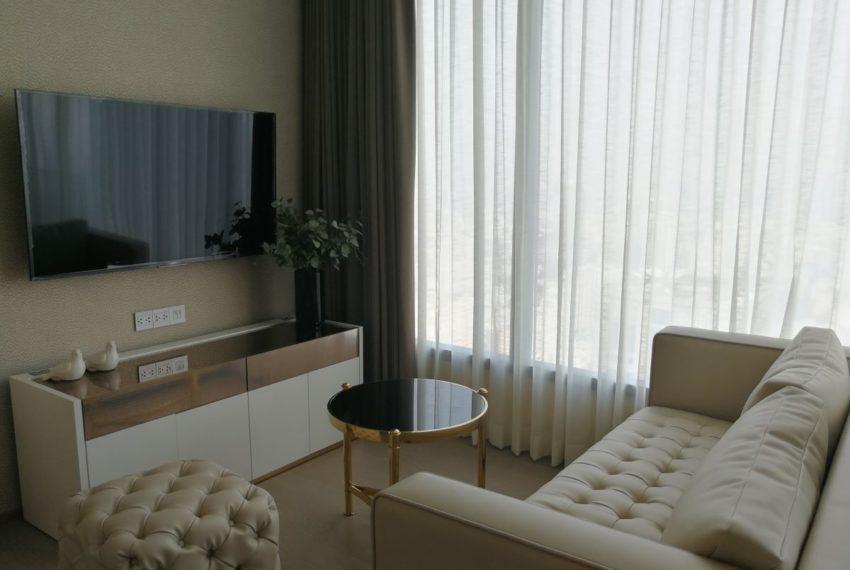 EsseAsoke47FL_2b2b_Livingroom1.1